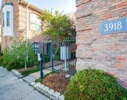 3918 Holland Avenue Unit 204, Dallas image