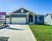 1305 Belinder Drive, Raymore image