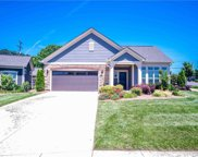 14937 Dewpoint  Place, Huntersville image