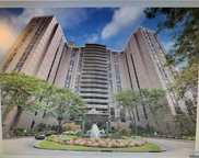 1512 Palisade Avenue Unit 11D, Fort Lee image