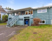 9620 18th Ave SW, Seattle image