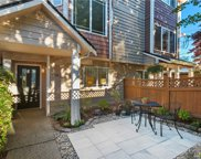 9038 B Mary Ave NW, Seattle image