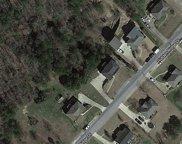 203 Hidden Ridge Drive, Odenville image