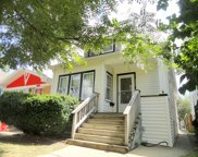3449 North Kostner Avenue, Chicago image