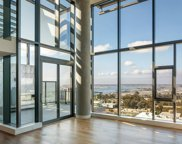 2855 5th Ave Unit #1301, Mission Hills image