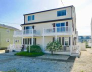 8011 Landis, Sea Isle City image