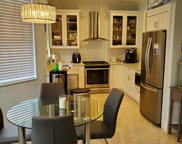 10287 Old Clydesdale Circle, Lake Worth image