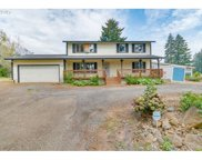 18087 S REDLAND  RD, Oregon City image