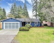 13309 29th Ave SE, Mill Creek image