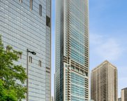 340 East Randolph Street Unit 703, Chicago image