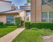 9306 Emberglow Lane, Dallas image