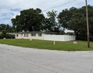 1231 S Evergreen Avenue, Clearwater image