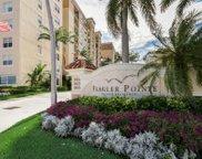 1801 N Flagler Drive Unit #529, West Palm Beach image