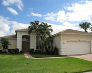 319 SW Lake Forest Way, Port Saint Lucie image