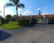 10295 Boca Bend Unit #L2, Boca Raton image