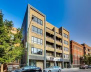 1523 N Western Avenue Unit #5A, Chicago image