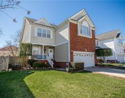 1721 Purpose Drive, South Central 1 Virginia Beach image