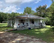 2712 Bonnie Ln., Conway image