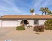 4346 E Evans Drive, Phoenix image