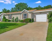 401 NE Cedar Court, Oak Grove image