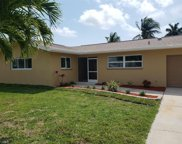 5224 Tower  Drive, Cape Coral image