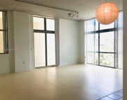 2100 Van Buren St Unit #207, Hollywood image
