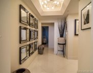 17875 Collins Ave Unit #4002, Sunny Isles Beach image
