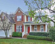 535 Misty Willow Way, Rolesville image