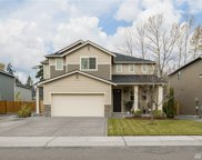 16112 81st Ave E, Puyallup image