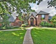 6504 Oak Forest Road, Edmond image