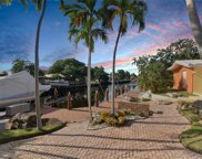 5201 Bayview Dr, Fort Lauderdale image