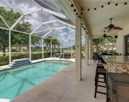 2596 Keystone Lake DR, Cape Coral image
