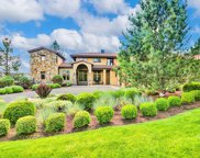 676 Nw Stonepine  Drive, Bend image