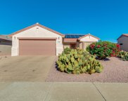 15584 W Grand Creek Lane, Surprise image