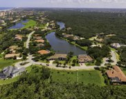 84 OCEAN OAKS LN, Palm Coast image