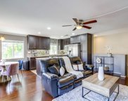 1432     Water Lily Dr     6, Chula Vista image