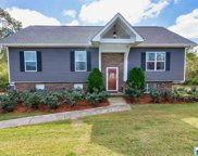 6963 Pannell Rd, Trussville image