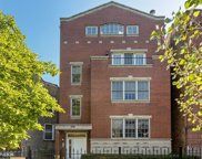 4709 North Rockwell Street Unit 3, Chicago image