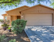 5742 E Camino Del Apadrinar, Tucson image