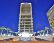 3000 N Atlantic Avenue Unit PENTHOUSE, Daytona Beach image