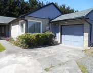 229 W Marilyn Ave, Everett image
