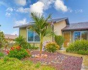 4573     Beverly Glen Dr, Oceanside image