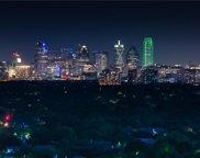 6335 W Northwest Highway Unit 1218, Dallas image