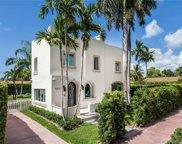 880 W 47th St, Miami Beach image
