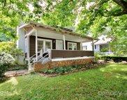 104 Middlemont  Avenue, Asheville image