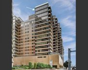 151 Fort Pitt Blvd Unit 1801, Downtown Pgh image