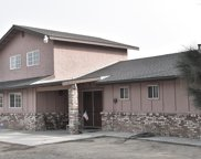 21467 E South, Reedley image