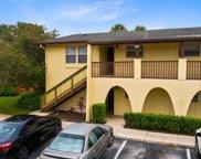 738 E Michigan Street Unit 101, Orlando image