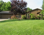 6550 Glastonbury  Court, Middletown image