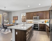 77375 New Mexico Drive, Palm Desert image